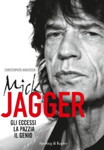 mick-jagger-andersen3