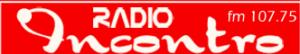 RADIO INCONTRO PISA