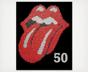 the-rolling-stones-50