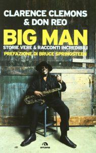 big-man