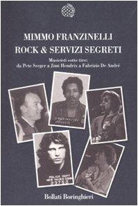 franzinelli-serv-segret
