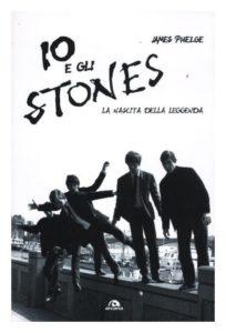 io-e-stones