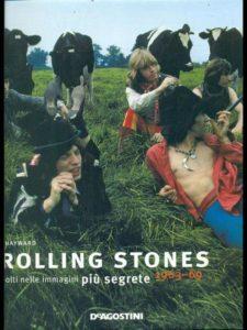 rolling-stones-colti-nelle-immagini-segrete-1963-36e12530-8126-4969-b9cd-31cf84cac514