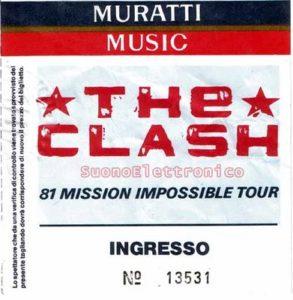 biglietto_clash_1981