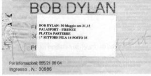dylan-30-maggio-2013-fi