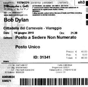dylan-viareggio-2010