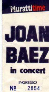j-baez