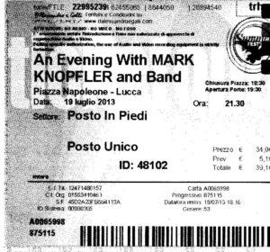 knopfler-2013lucca