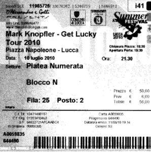 knopfler2010