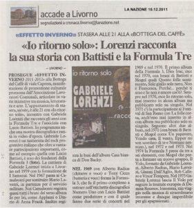 lorenzi4