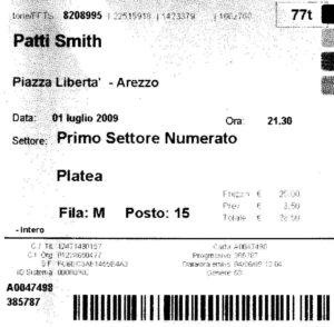 p-smith-arezzo