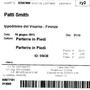 p-smith-2015fi
