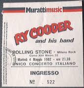 ry-cooder-mi-451982