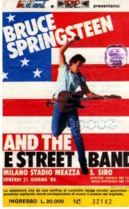 springsteen-1985