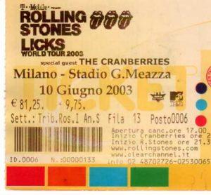 stones-mi-2003