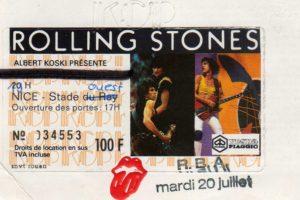 stones-nizza